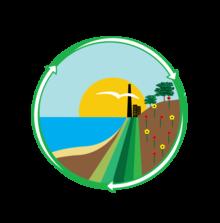 220px-Igudarim_sharoncarmel_logo