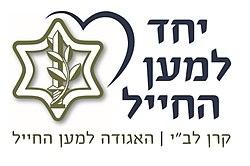 250px-Logo_Yahad