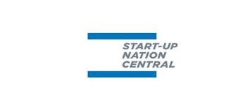 Start-Up-Nation-Central